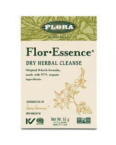 Flora Flor Essence Dry Tea Blending 63g