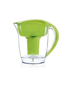 Santevia Alkaline Pitcher Green