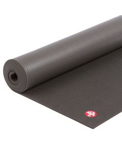 Manduka The Pro Mat -Black Magic