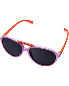 Spektrum Mira Sunglasses Style Orange