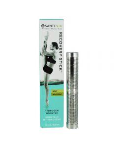 Santevia Recovery Stick 1 Stick