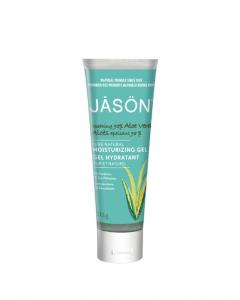 Jason Aloe Vera 98% GEL (TUBE) 113G