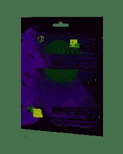 ANDALOU 純天然魔芋海綿 ( 白藜廬醇和綠茶 )