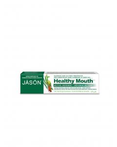 Jason Healthy Mounth Toothpaste 119G