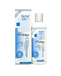 Herbal Glo See MoreHair Nutrient Conditioner 250ml