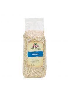 Inari 有机藜麦 1kg