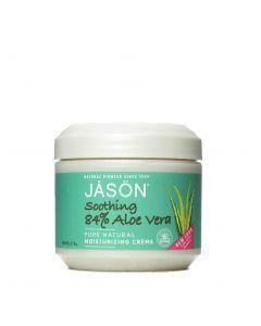 Jason Aloe Vera 84% Creme 113g