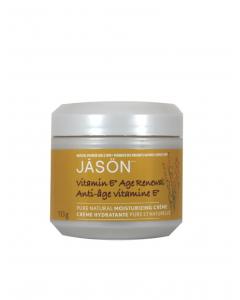 Jason Vitamin E Creme 25,000IU 113G
