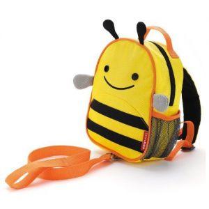 Skip Hop Zoo Harness - Bee