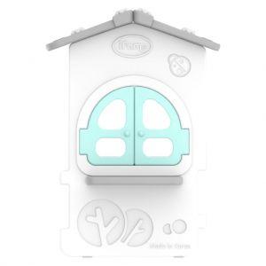 Ifam Baby House Panel