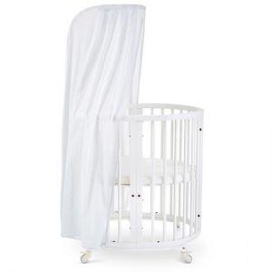 Stokke Pehr Design Sleepi Canopy - Mist
