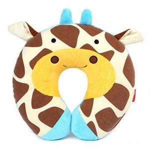Skip Hop Zoo Neck Rest - Giraffe