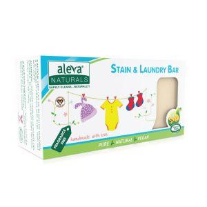 Aleva Stain & Laundry Bar 220g