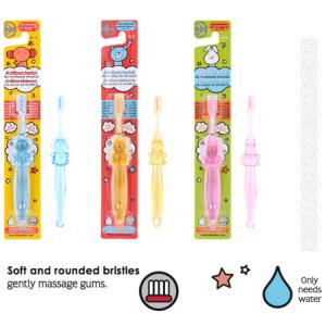 Thera Wise Children's Toothbrush