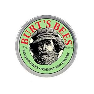 Burt's Bees DR.BURT'S Res-Q Ointment 15G
