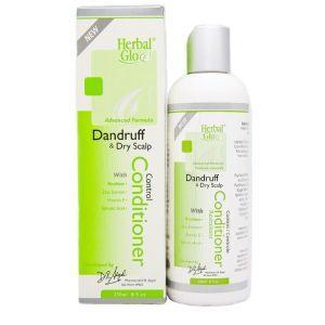 Herbal Glo Advanced Dandruff Control Conditioner 250ml