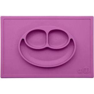 EZPZ Happy Mat -Berry