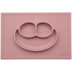 EZPZ Happy Mat -Nordic Blush
