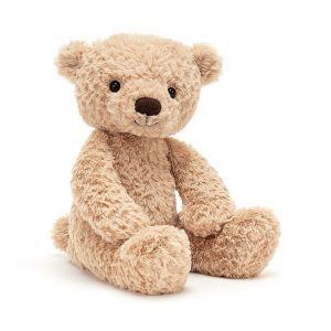 Jellycat Finley Bear - Medium