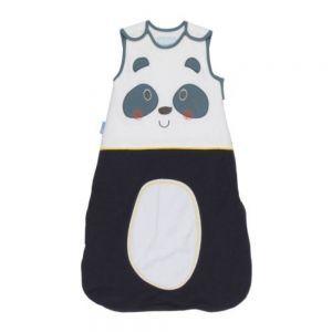 Grobag Baby Sleep Bad Panda Monium 2.5 Tog 0-6m