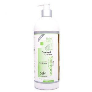 Herbal Glo Advanced Dandruff Control Conditioner 1000ml