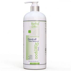 Herbal Glo Advanced Dandruff Control Shampoo 1000ml