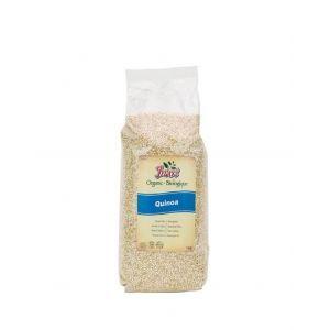 Inari 有機藜麥 1kg