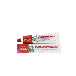 Jason Power Smile toothpaste 170g
