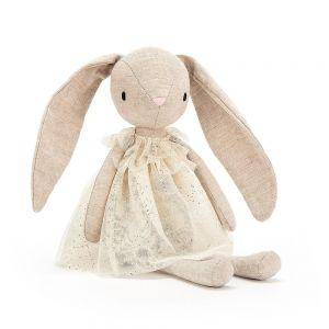 Jellycat Jolie Bunny