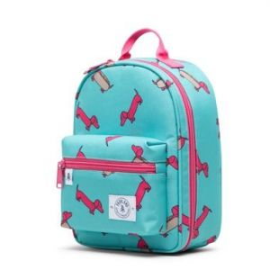Parkland Rodeo Lunch Kit Hot Pink - Hot Dog