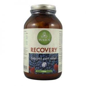 Purica Recovery 150 gram Purica