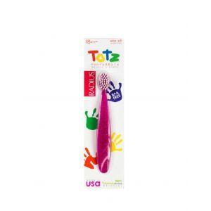 Radius Totz Toothbrush ExtraSoft