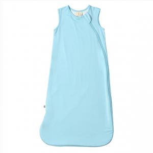 Kyte Baby sleep bag in powder 0.5