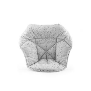 Stokke Tripp Trapp Mini Baby Cushion - Cloud Sprinkle