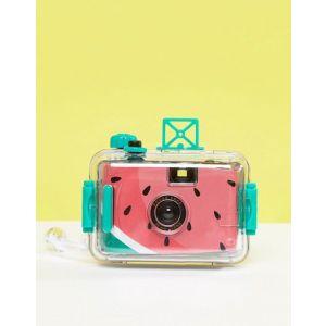SunnyLife Underwater Camera Watermelon