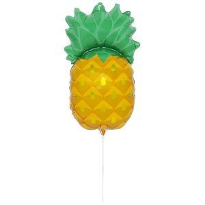 SunnyLife Foil Balloon Pineapple SS18