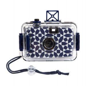 SunnyLife Underwater Camera Andaman