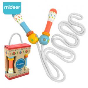 Mideer Jump Rope 5+