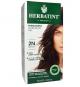 Herbatint Brown 2N 135ml