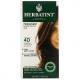Herbatint Golden Chestnut 4D 135ml