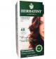 Herbatint Copper Chestnut 4R 135ml