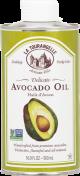 Amazon La Tourangelle 純天然 鱷梨油