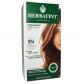 意大利Herbatint天然植物染发剂 5N- 浅栗色 40余年无氨植物染发专家 孕妇可用