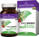 New Chapter Every Woman's One Daily Multivitamin 40+ 48 Tablets