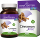 New Chapter Cinnamon Force 120 Capsules