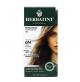 意大利Herbatint天然植物染发剂 4N-栗色 40余年无氨植物染发专家 孕妇可用