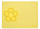 EZPZ Play Mat -Lemon