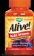 Nature's Way Alive Adult Multi-Vitamin 90 Gummies