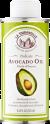 La Tourangelle 鳄梨油 250ml