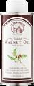 La Tourangelle Roasted Walnut Oil 250ml